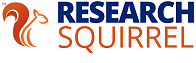 ResearchSquirrel.com logo